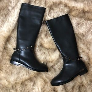 9a8a6cd3f51 Valentino Over the Knee Boots for Women
